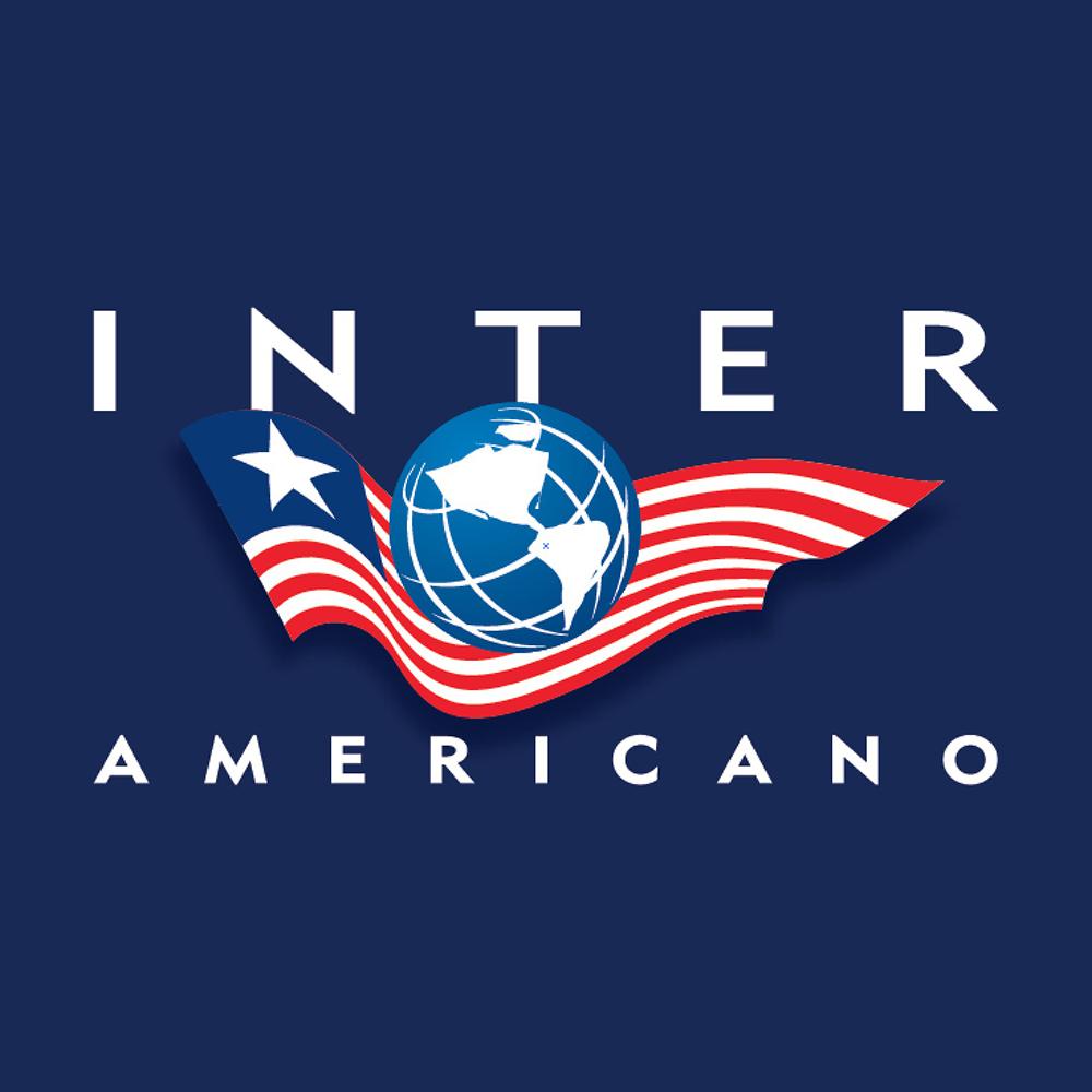 INTER AMERICANO CURITIBA