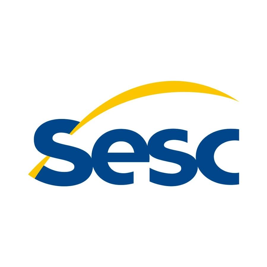 SESC - SC