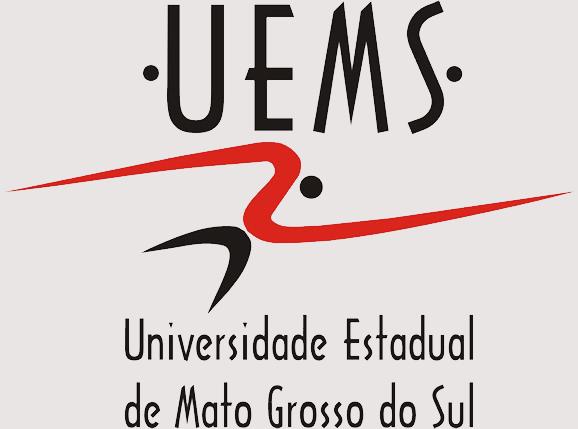 UNIVERSIDADE ESTADUAL DO MATO GROSSO DO SUL