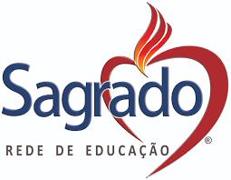 REDE SAGRADO CORAÇÃO 2021