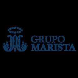 COLÉGIO MARISTA ARQUIDIOCESANO- SP