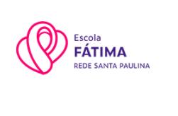 ESCOLA FÁTIMA - SAPUCAIA DO SUL - RS