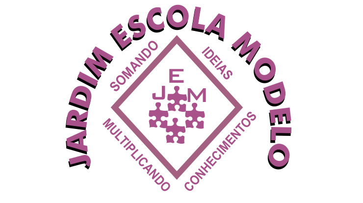 JARDIM ESCOLA MODELO