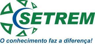 SETREM - TRÊS DE MAIO - RS