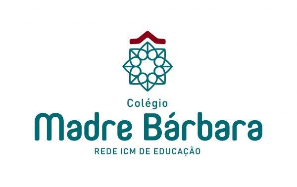 COLÉGIO MADRE BÁRBARA - LAJEADO - RS