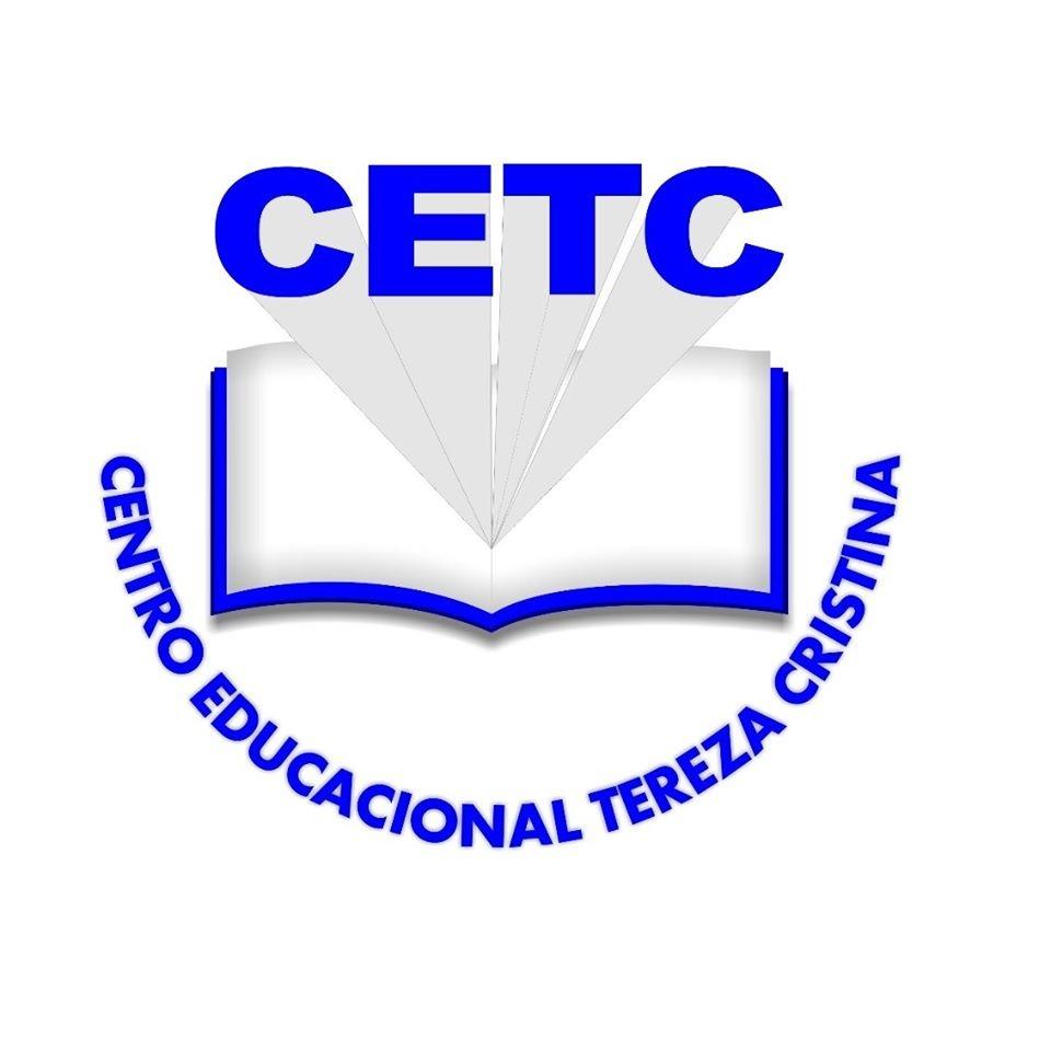 CENTRO EDUCACIONAL TEREZA CRISTINA