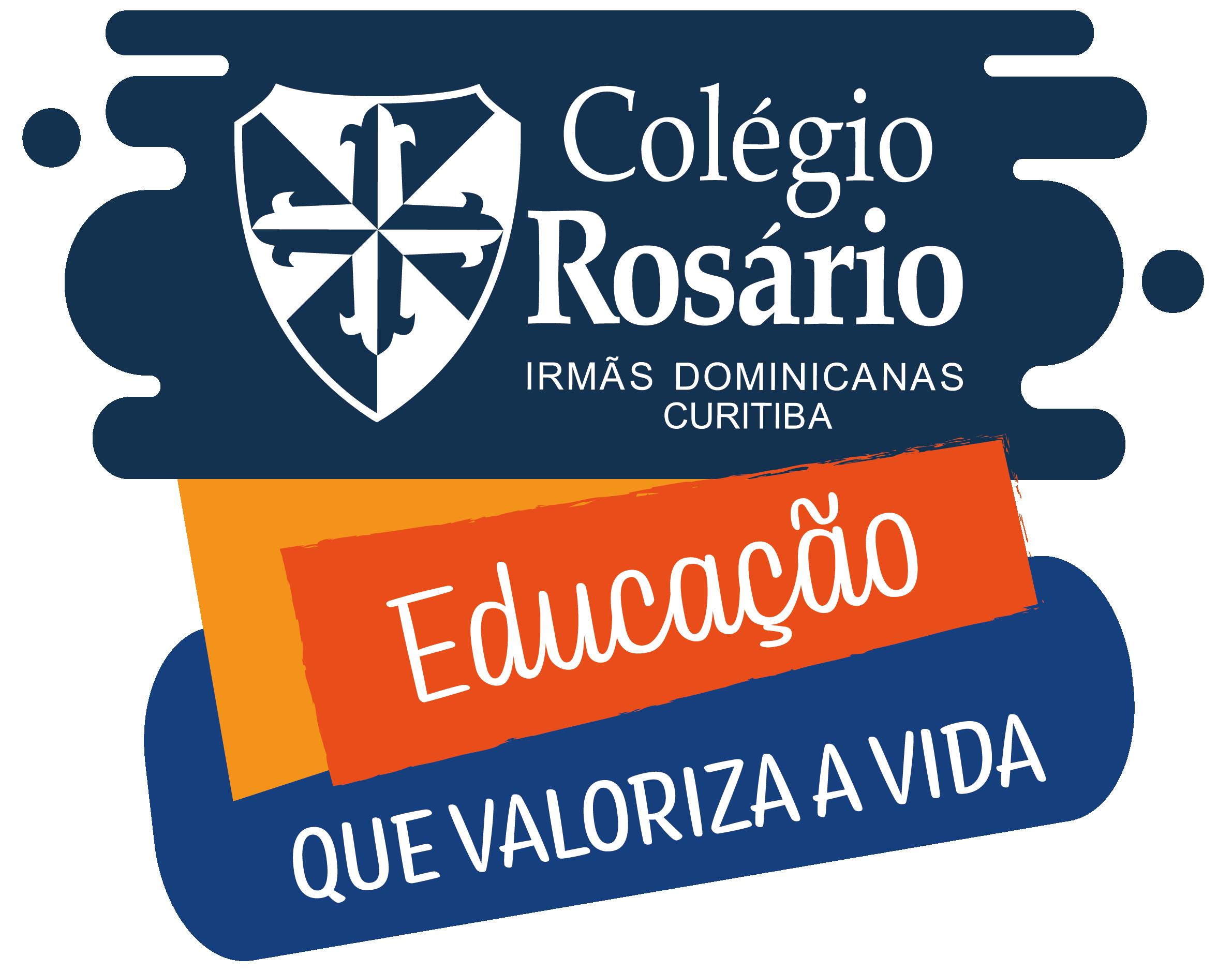 COLÉGIO ROSÁRIO - BACACHERI