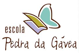 ESCOLA PEDRA DA GÁVEA - RIO DE JANEIRO - RJ