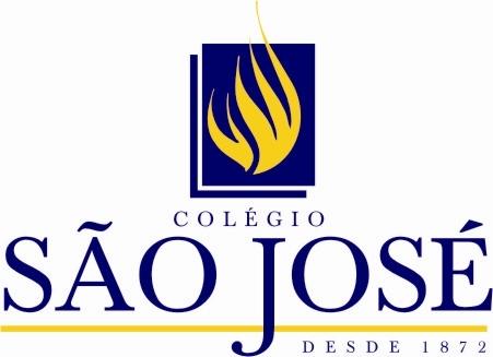 COLÉGIO SÃO JOSÉ - SÃO LEOPOLDO - RS
