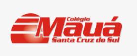 COLÉGIO MAUÁ - SANTA CRUZ - RS