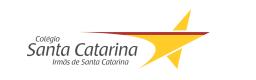 COLÉGIO SANTA CATARINA - NOVO HAMBURGO - RS