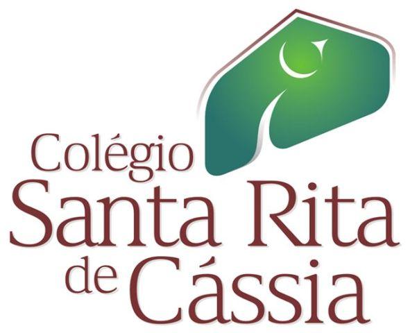 COLÉGIO SANTA RITA DE CÁSSIA - SC