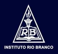 INSTITUTO RIO BRANCO - SÃO LEOPOLDO - RS