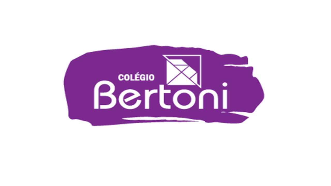 COLÉGIO BERTONI - FOZ DO IGUAÇU - PR