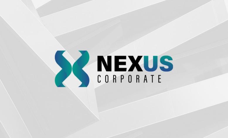 Nexus Corporativo Idiomas