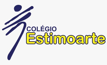 COLÉGIO ESTIMOARTE ( FEIRA)