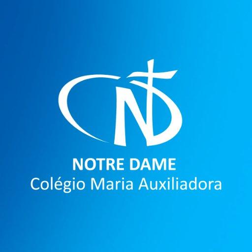 COLÉGIO MARIA AUXILIADORA - CANOAS - RS