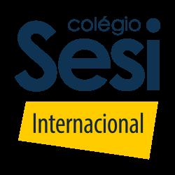 SESI - Portão - Curitiba