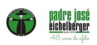 ESCOLA DE ENS. FUND  PADRE JOSE  EICHELBERGER