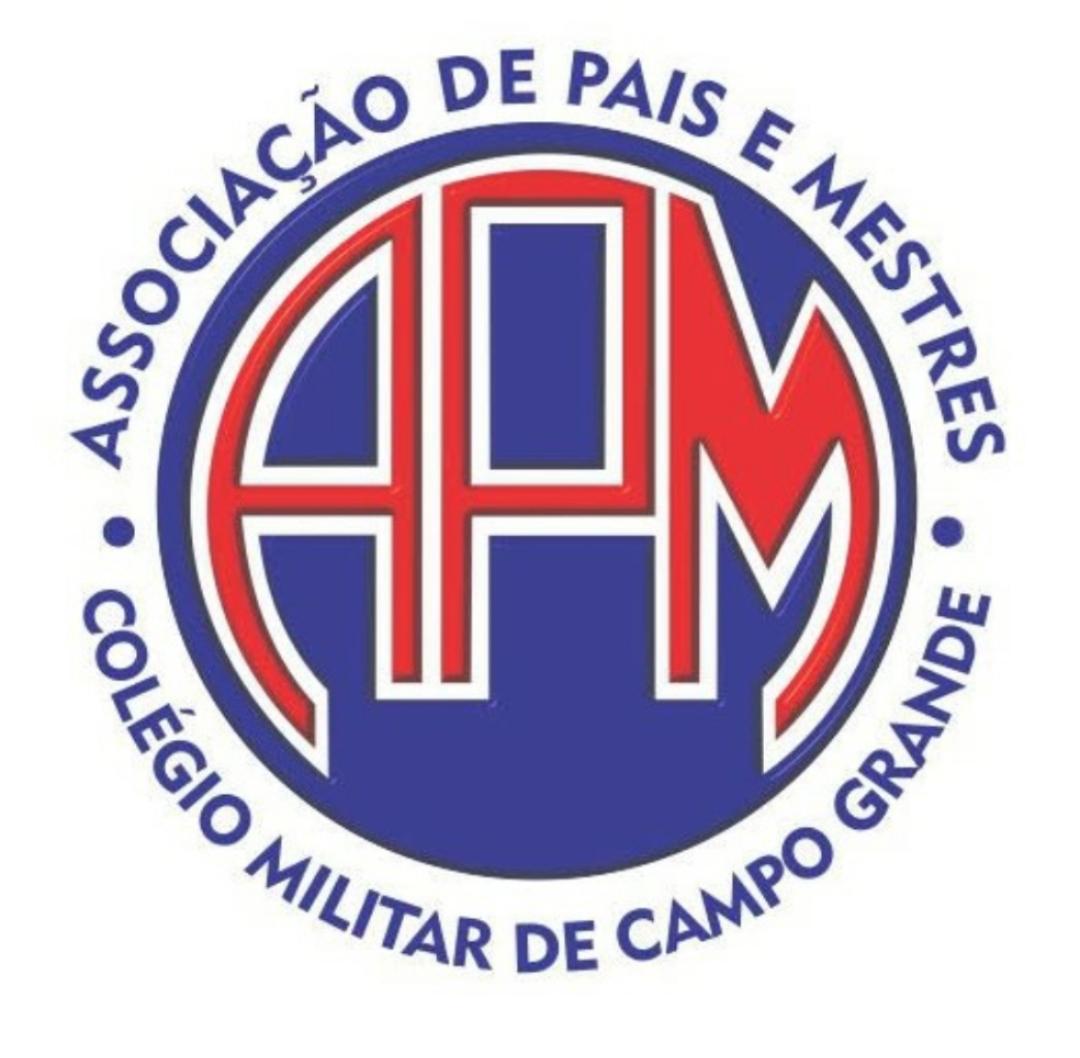 APM DO COLÉGIO MILITAR DE CAMPO GRANDE