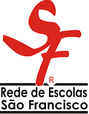 INSTITUTO DE EDUCAÇÃO SÃO FRANCISCO - ZONA NORTE - PORTO ALEGRE - RS