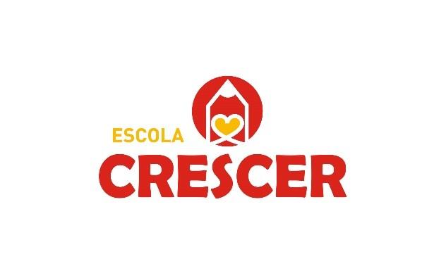 ESCOLA CRESCER - PORTO ALEGRE - RS