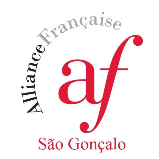 ALLIANCE FRANCAISE - SÃO GONÇALO