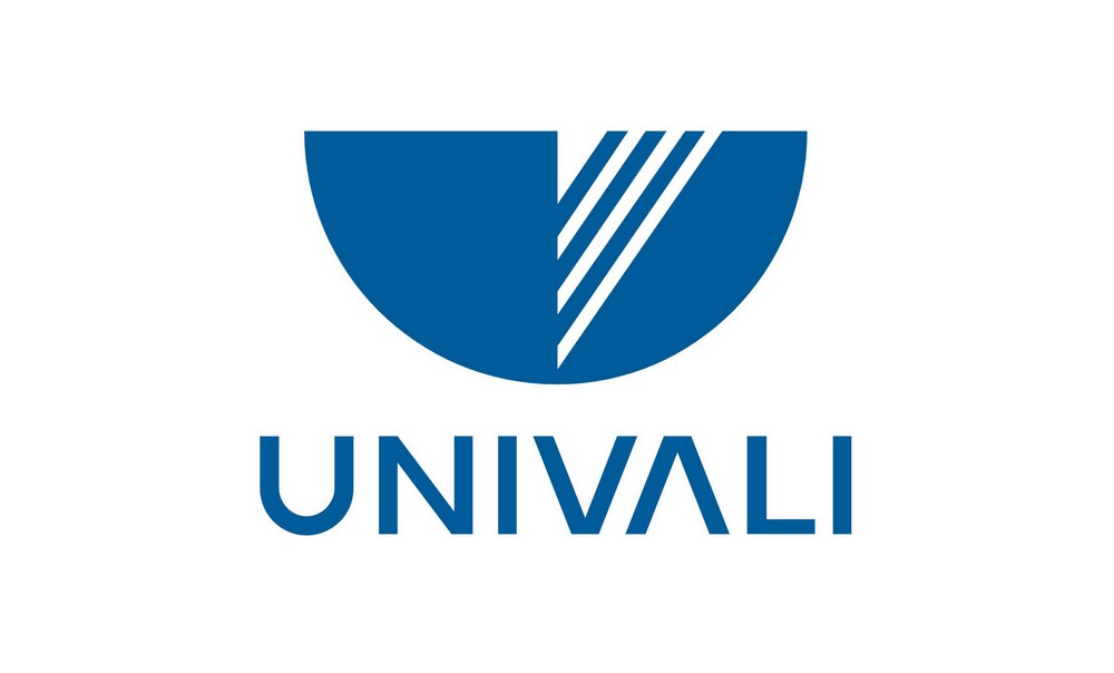 UNIVALI - Campus Itajaí