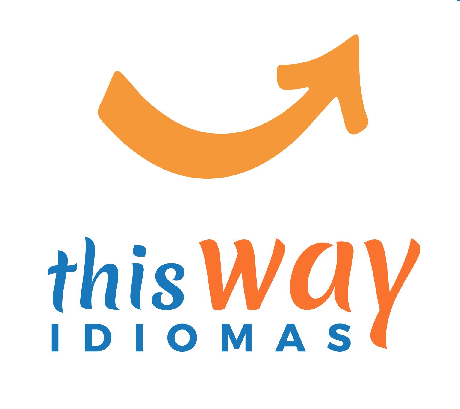 THIS WAY IDIOMAS