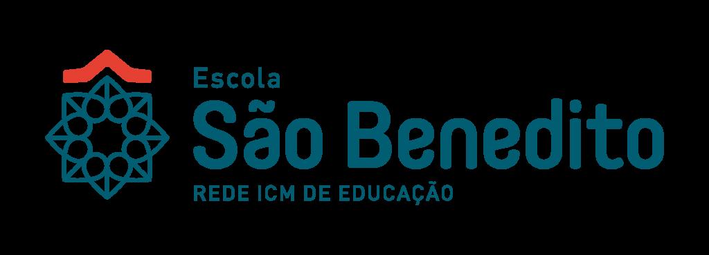 ESCOLA SÃO BENEDITO - BAGÉ