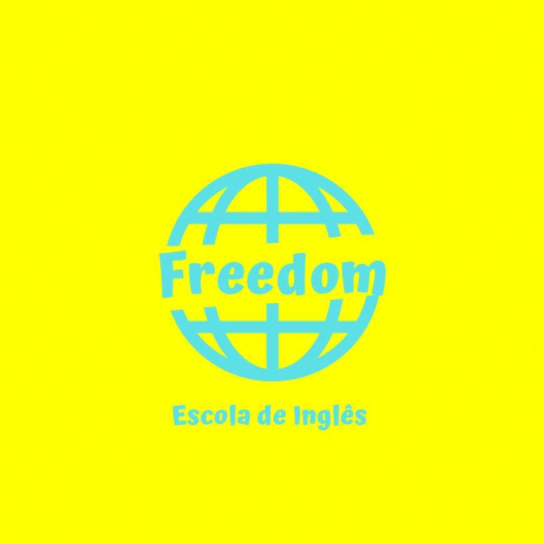 FREEDOM ESCOLA DE INGLÊS