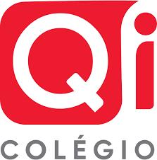 QI - QUALIDADE INTEGRAL DE ENSINO LTDA