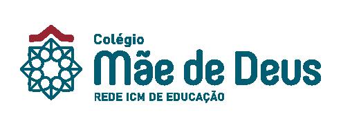 COLÉGIO MÃE DE DEUS