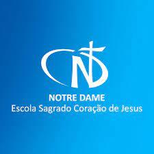 ESCOLA SAGRADO CORAÇÃO DE JESUS Pedro Osório RS