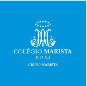 COLEGIO MARISTA PIO XII