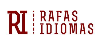 RAFA'S CENTRO DE ENSINO LTDA