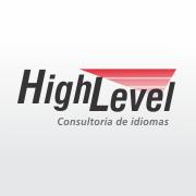 HIGH LEVEL CONSULTORIA DE IDIOMAS