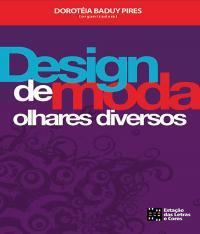 DESIGN DE MODA - OLHARES DIVERSOS