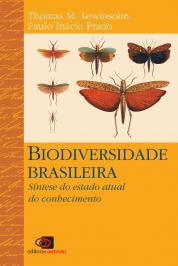 BIODIVERSIDADE BRASILEIRA: SÍNTESE DO ESTADO ATUAL DO CONHECIMENTO