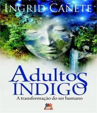 Adultos Indigo - 04 Ed