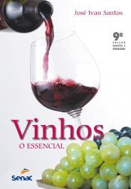VINHOS, O ESSENCIAL