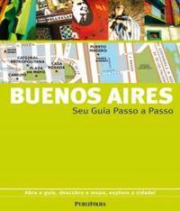 Buenos Aires - Seu Guia Passo A Passo - 04 Ed