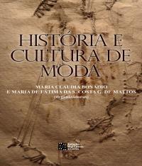 Historia E Cultura De Moda
