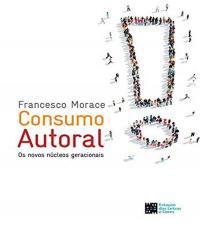 Consumo Autoral - Nova Edicao