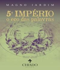 5 Imperio - O Eco Das Palavras