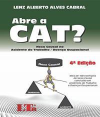 Abre A Cat? - 04 Ed