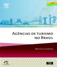 Agencias De Turismo No Brasil