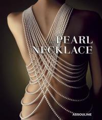 Pearl Nakelace