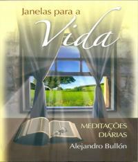Meditacoes Diarias - Janelas Para A Vida - 02 Ed