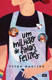 Milhao De Finais Felizes, Um